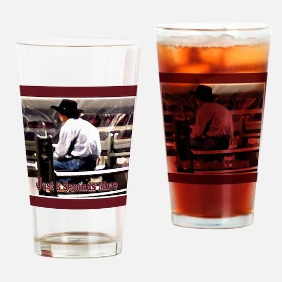 Cool Cbr Drinking Glass