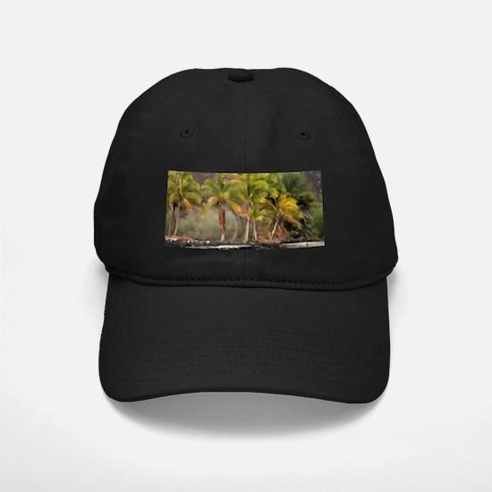 Kona Coast Baseball Hat