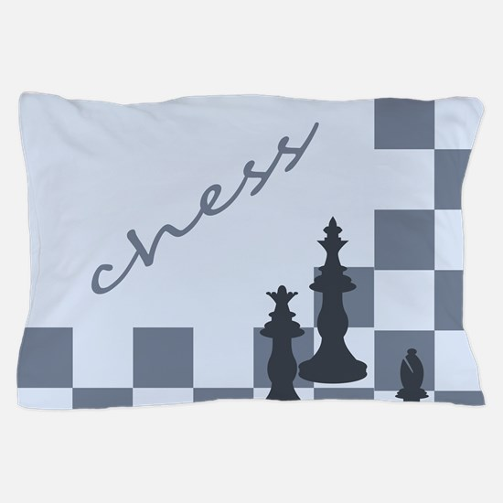 Cute Hobbies and interests Pillow Case