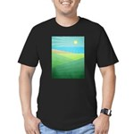 I Can See The Beach T-Shirt