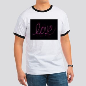 Love Valentine T-Shirt