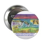 "Mendocino Headlands State 2.25"" Button (10 Pa"