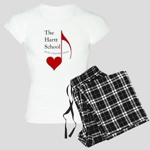 Hartt A Pajamas