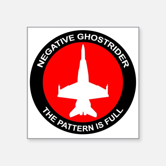 ghost8.png Sticker