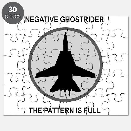 ghost3.jpg Puzzle