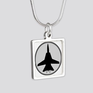 ghost3 Necklaces