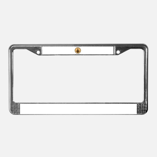 ghost5.png License Plate Frame