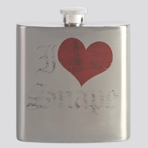 snape1 Flask