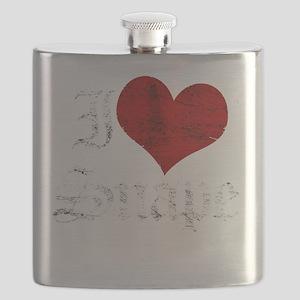 snape1 Flask