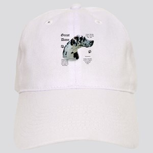 Harl(n) History Cap