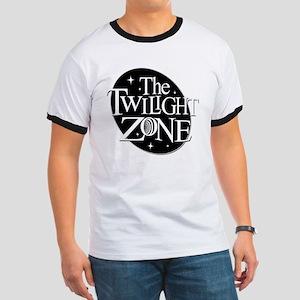 Twilight Zone Ringer T