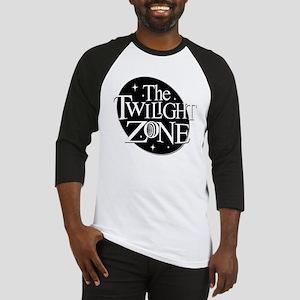 Twilight Zone Baseball Jersey