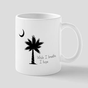 I Hope Mugs