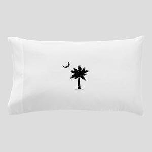 Palmetto Moon Pillow Case