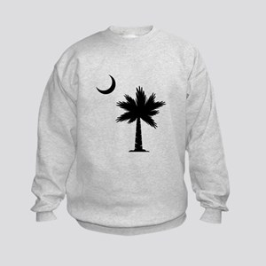 Palmetto Moon Sweatshirt