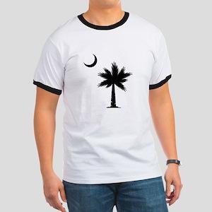 Palmetto Moon T-Shirt