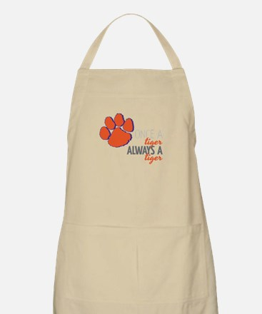 Once Always Apron