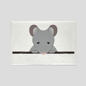 Pocket Mouse Magnets