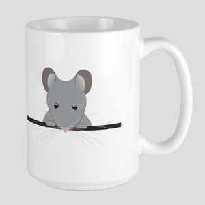 Pocket Mouse Mugs