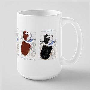 puppycalendar.png Mugs