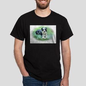 rocketmug T-Shirt