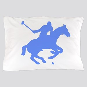 POLO HORSE Pillow Case