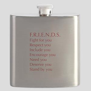 friend, mug, quote, humor, sexy, motivational, fun