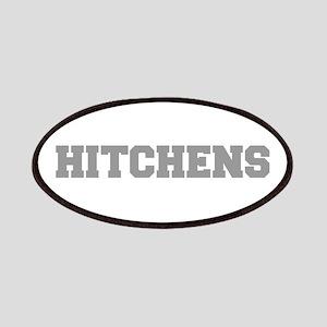 Hitchens, mug, quote, humor, sexy, motivational, f