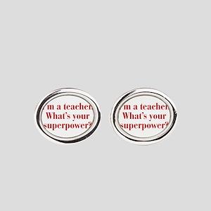 teacher superpower, preschool, kindergarten, gramm