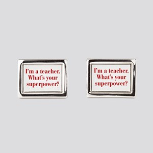 teacher superpower, preschool, kindergarten, gramm