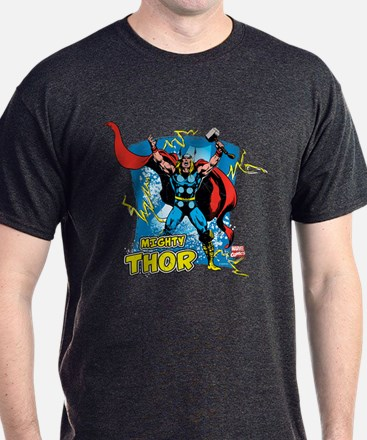 Mighty Thor T-Shirt