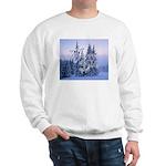 Merry Yule Sweatshirt