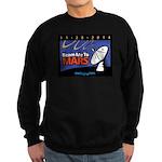 Sweatshirt (dark)