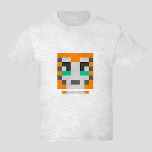 Stampy Kids Light T-Shirt