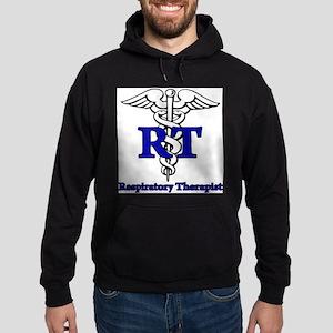 RT (b) 10x10 Sweatshirt