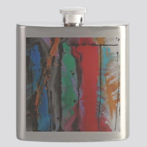 music maker Flask