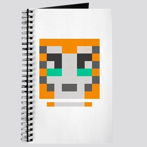 Stampy Journal