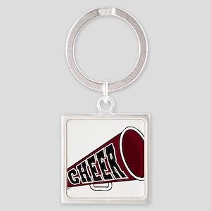 32220850CRIM Keychains
