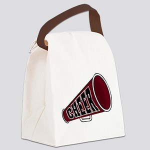 32220850CRIM.png Canvas Lunch Bag