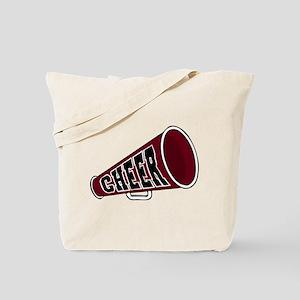32220850CRIM Tote Bag