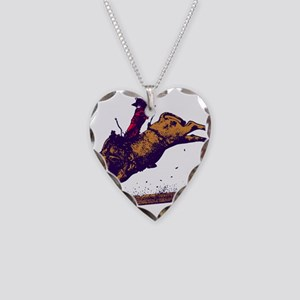 2113930 Necklace