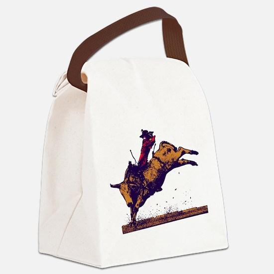 2113930.wmf Canvas Lunch Bag