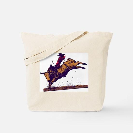 2113930.wmf Tote Bag