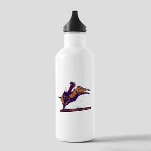 2113930 Water Bottle