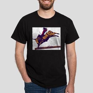 2113930 T-Shirt