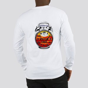T-Shirt39A Long Sleeve T-Shirt