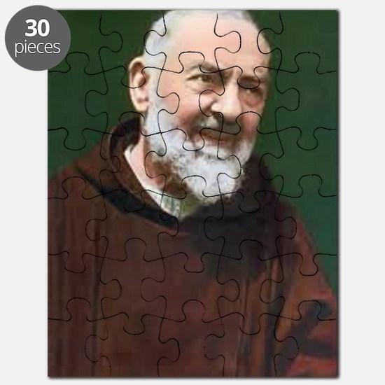 pio Puzzle