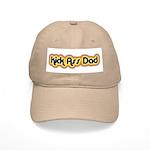 Kick Ass Dad Cap
