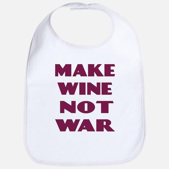 FIN-make-wine-war-4LINES.png Bib