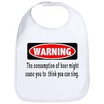 FIN-warning-beer-sing.png Bib